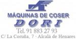 Mercería Dori